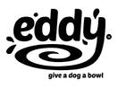 Eddybowl.png