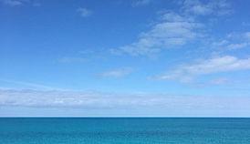 Bermuda - Copy.jpg
