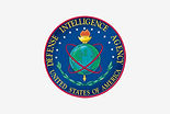 US Defense Intelligence Agency