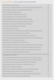 Screen Shot 2020-06-15 at 5.27.54 PM.png