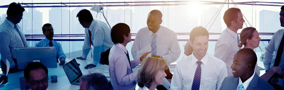 Innovative Leadership International LLC
