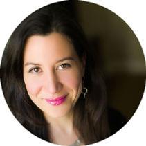Suzi Pomerantz CEO Innovative Leadership