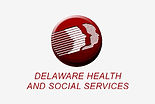 Delaware Health and Social Services