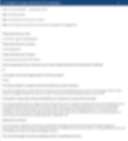Screen Shot 2020-06-15 at 5.33.08 PM.png