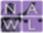 National Association of Women Lawyers