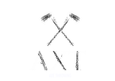 LOGO_AXT_NO_BACKGROUND-axethrow.png