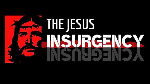 thejesusinsurgency.png