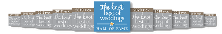 Hall of fame the knot banner.png