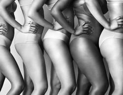All Body Types