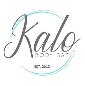 kalo png logo.png