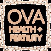 Ova Health Logo.png