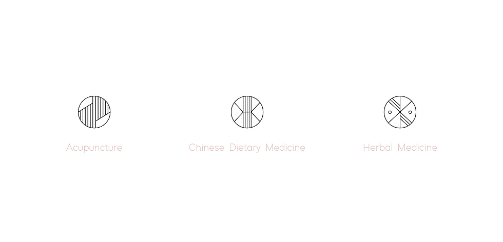 Ova Health Traditional Chinese Medicine.