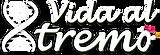 logo 2 blanco.png