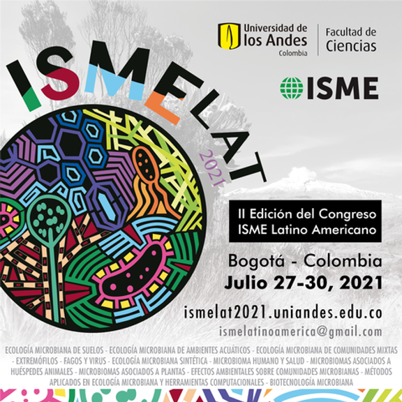 Poster ISME-LA 2021.png