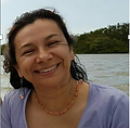 MS Vásquez Murrieta.png