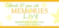 Memories Live_2020 eBanner_FINAL.jpg