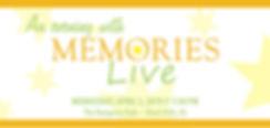 Memories Live_2019 eBanner_FINAL.jpg