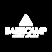 BASECAMP TALENT AGENCY LOGO-02.png