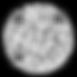 Coronavirus_self_assessment form_flowcod