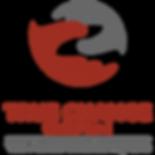 logo_900x900.png
