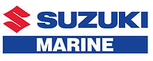 S_SUZUKI_Marine_edited.jpg