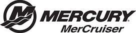 Mercury_MerCruiser_LU_1C_HiRes-1.jpg