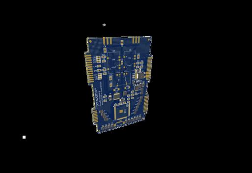 V1.0 controller