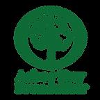 logo-sponsor-arbor-day-foundation-500x50