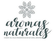 Fragrances, Essential Oils, Natural, Cardamon, Lemongrass, Guatemala, Aromas Naturales