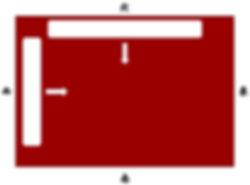 神棚のまつる方角(画像).jpg