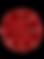 伊達神社 社紋 【所在地】 〒052-0021 伊達市末永町24番地1 電話 0142-23-3585 FAX 0142-22-0783 【例祭日】 9月15日 【祭神】 武甕槌命(たけみかづちのみこと) 経津主命(ふつぬしのみこと) 幸御魂命(さちみたまのみこと) 伊達邦成命(だてくにしげのみこと)田村顕允(たむらあきまさのみこと)