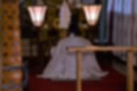 伊達神社 祭典行事 【所在地】 〒052-0021 伊達市末永町24番地1 電話 0142-23-3585 FAX 0142-22-0783 【例祭日】 9月15日 【祭神】 武甕槌命(たけみかづちのみこと) 経津主命(ふつぬしのみこと) 幸御魂命(さちみたまのみこと) 伊達邦成命(だてくにしげのみこと)田村顕允(たむらあきまさのみこと)