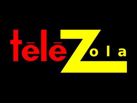 Télé ZZzzzzola