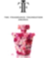 fifi-2015-logo-website.jpg