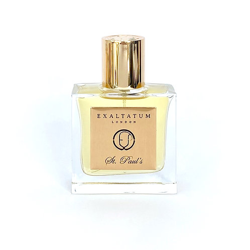 St. PAUL's extract de parfum, 30 ml