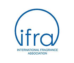IFRA logo.jpg