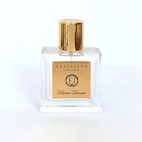 DIVINE DANCER eau de parfum, 30 ml
