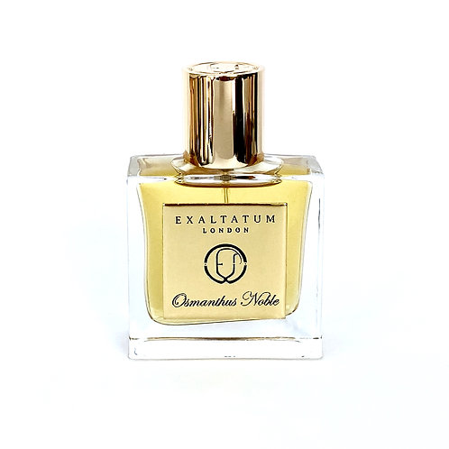 OSMANTHUS NOBLE eau de parfum intense, 30ml