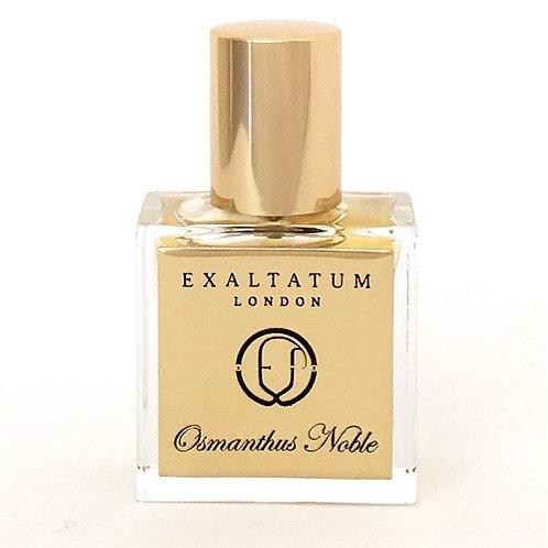 OSMANTHUS NOBLE Mini eau de parfum intense, 15ml