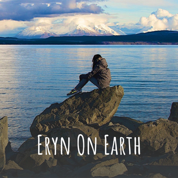 Eryn On Earth