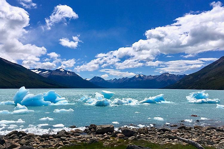 161210 Perito Moreno Glacier