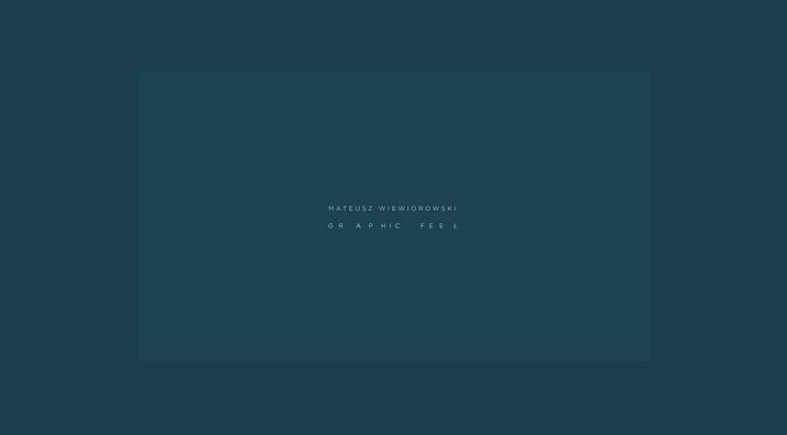 mwgrapic202111-01.png