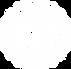 rgb_logo_white_short_1024.png