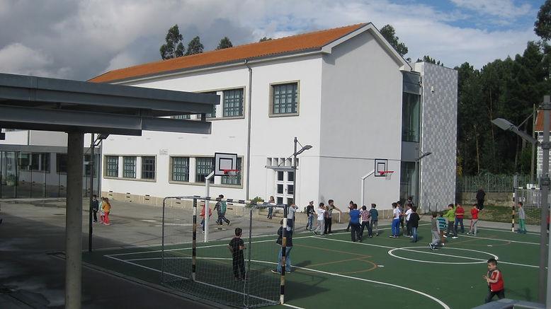 F20 Centro Escolar.JPG