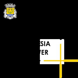 Logo - Conselho Empresarial de Bem Viver