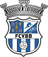 F50 FCVBB.png