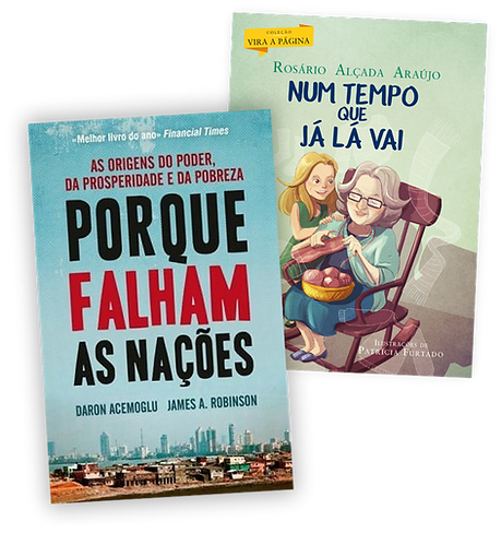 Livros OUT.png