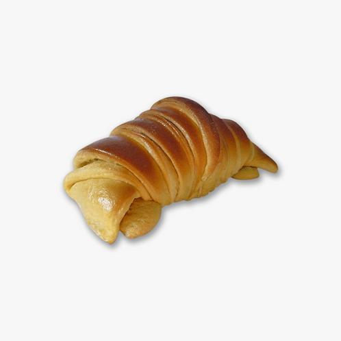 Croissants Simples