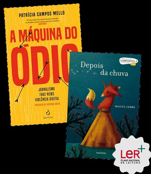 Maio - Livros.png