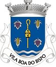 MCN-vilaboabispo.png